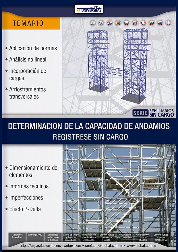 210330-registro-andamios-seminario