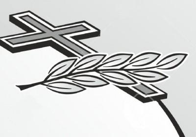 35941082-marco-decorativo-con-cruz-por-necrológicas