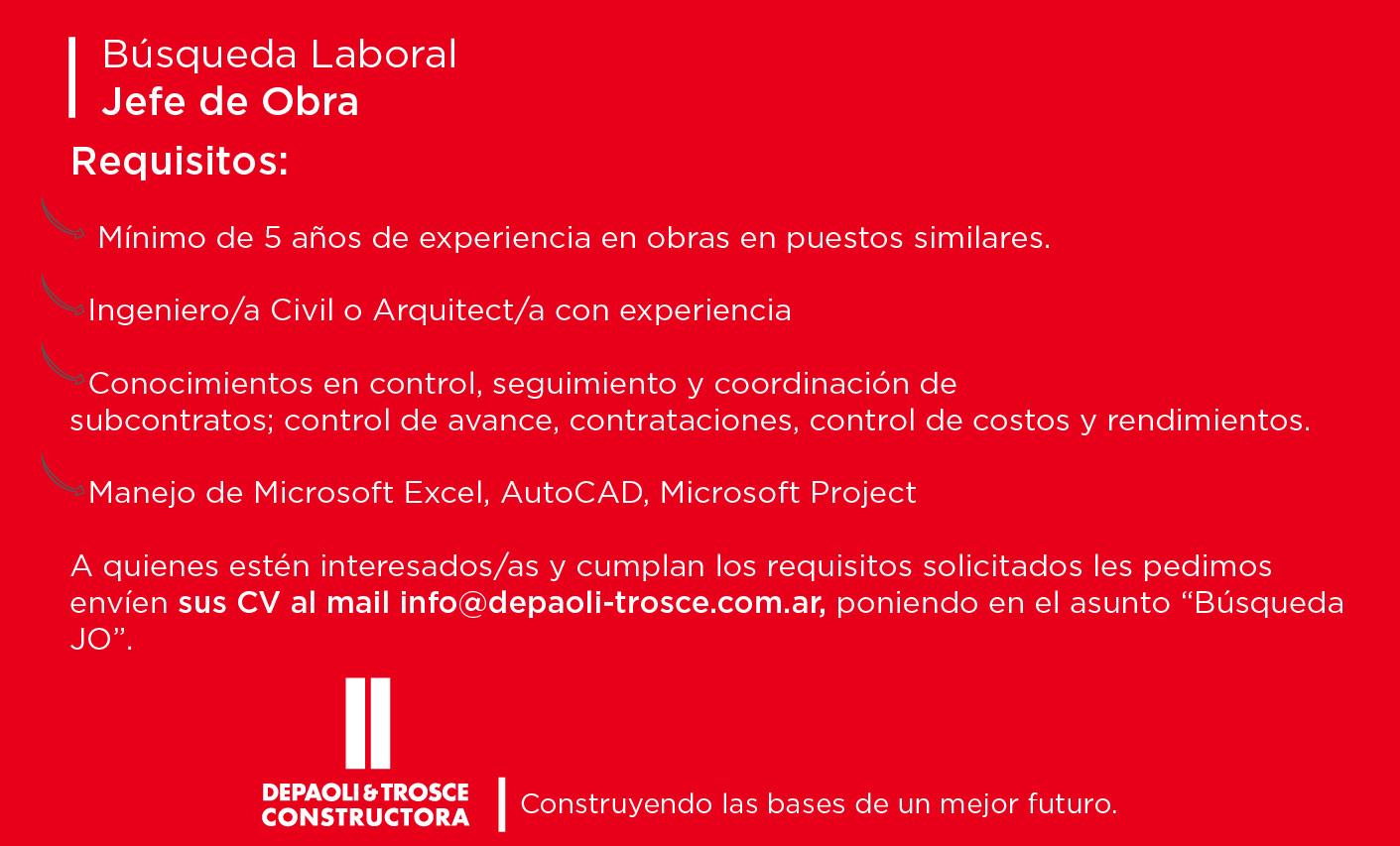 BUSQUEDA LABORAL-01
