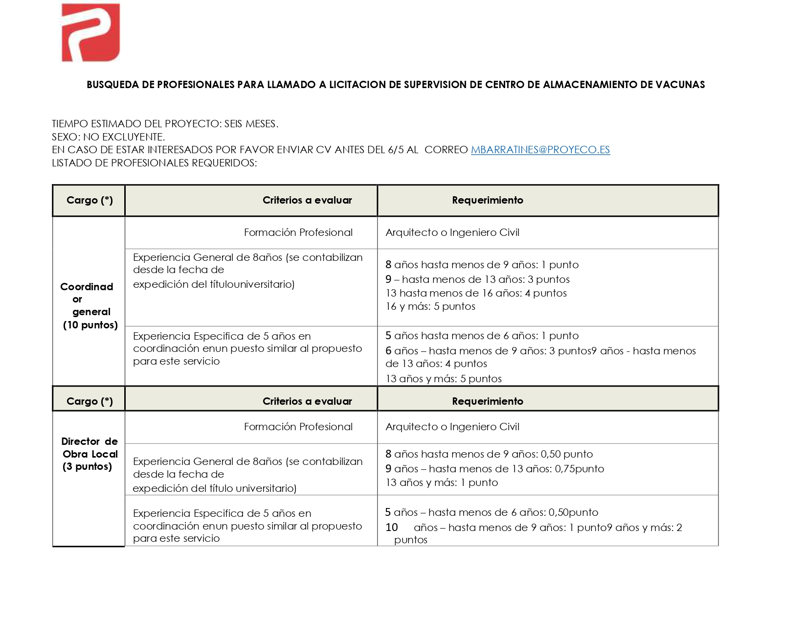 BUSQUEDA_PROYECO_page-0001