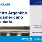 CADI-CAEDI-CLADI piezas 2021_twitter