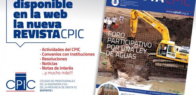 CPIC-Revista-Flyer-01
