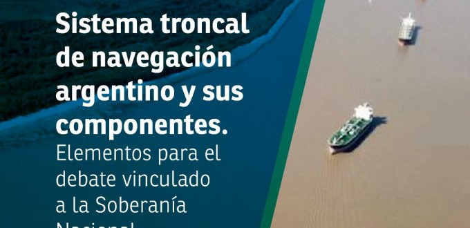 Conversatorio_Sistema_de_Navegacin_Troncal