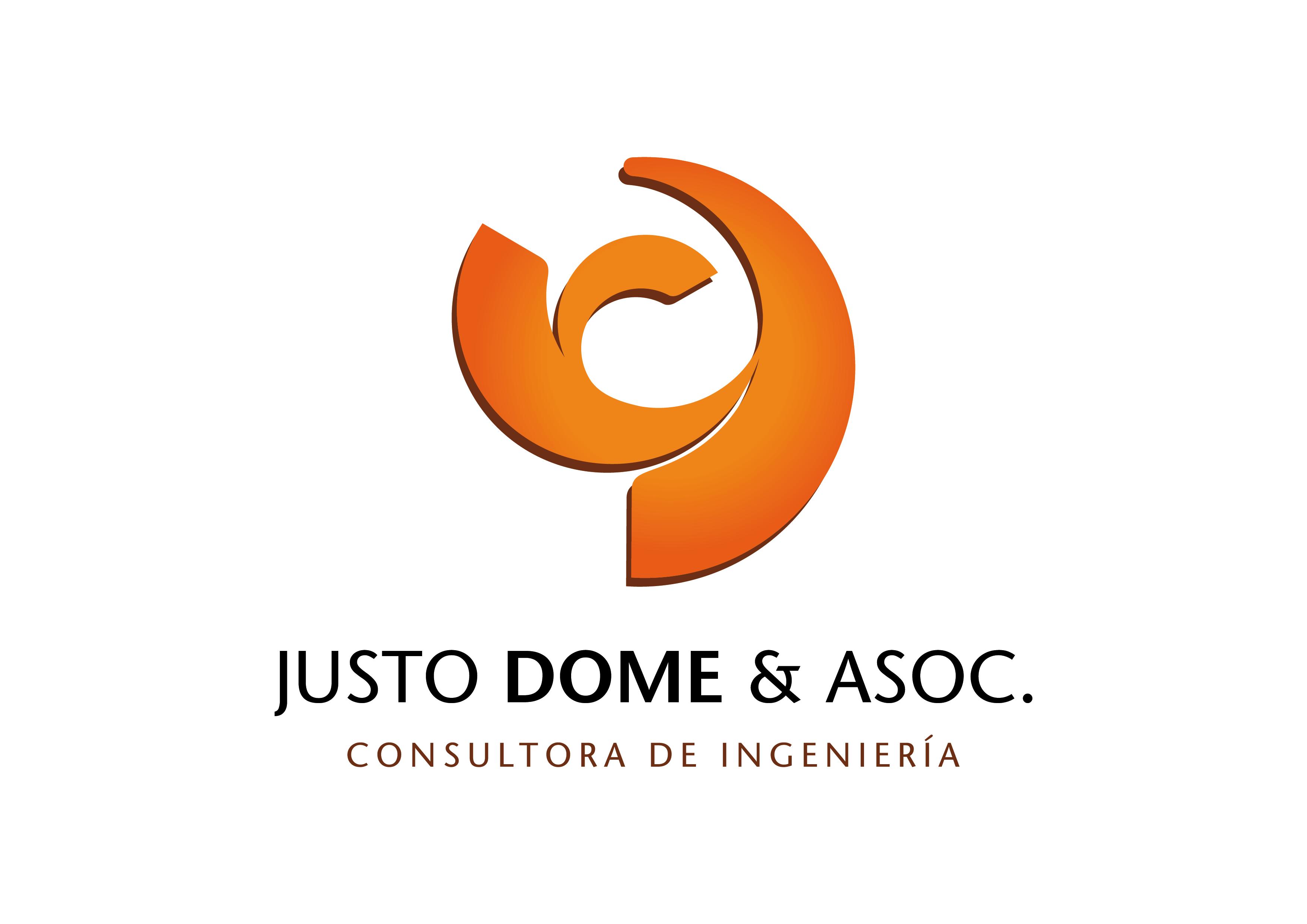 DOME logo B