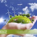 Evaluacióndo el impacto ambiental
