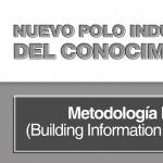IMG-20200708-WA0139
