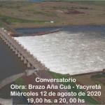 IMG-20200804-WA0023 (2)