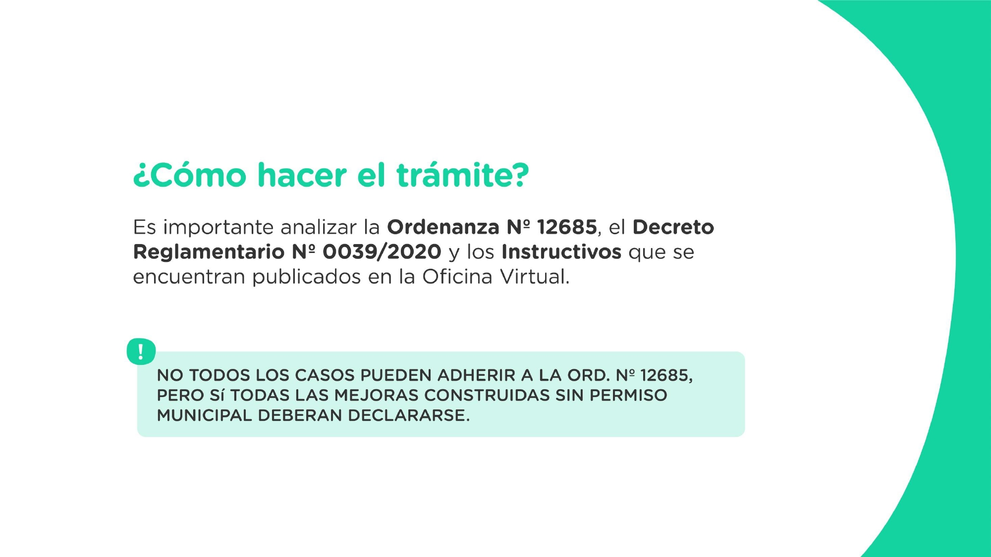 Instructivo-Ord.-N°12685_pages-to-jpg-0003