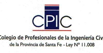 Logo CPIC