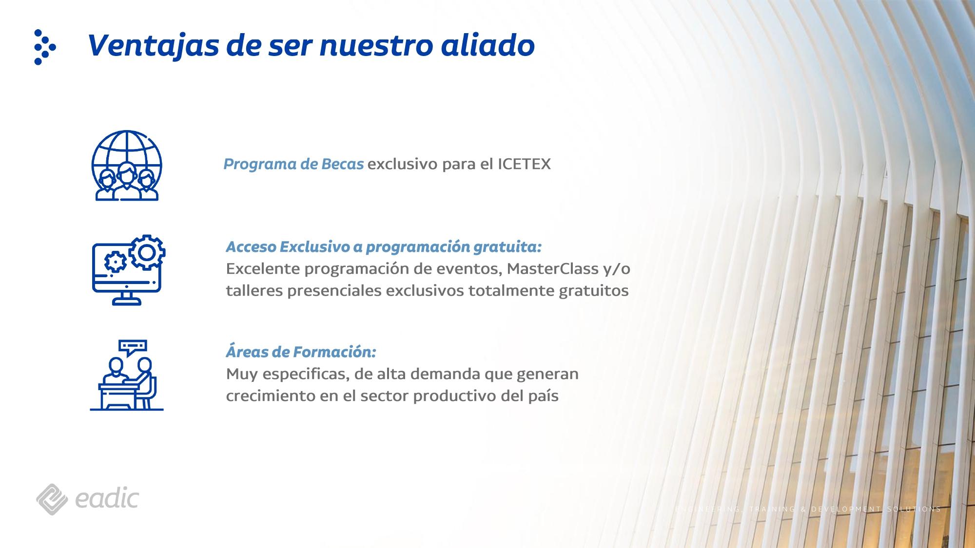 Presentación EADIC_page-0002