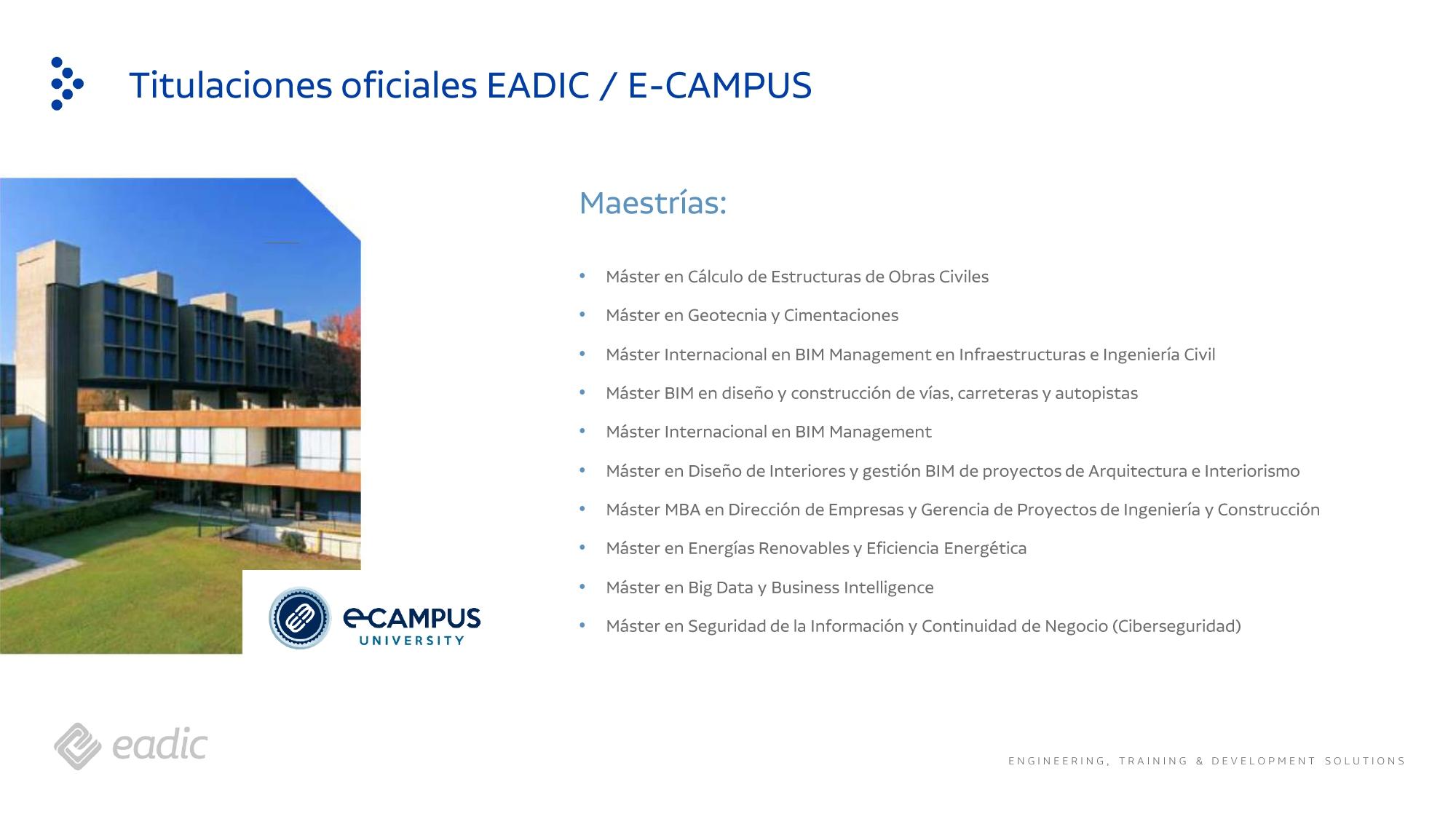 Presentación EADIC_page-0004