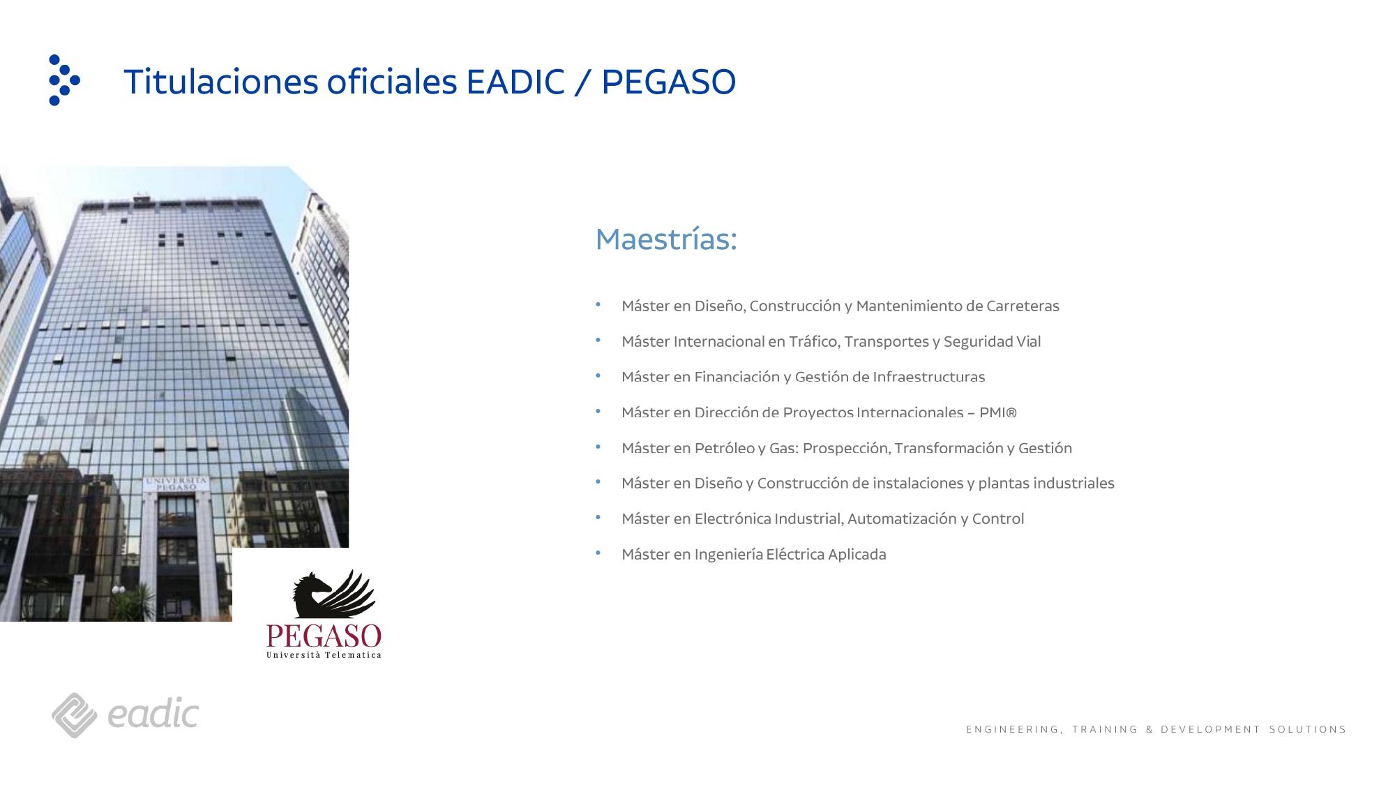 Presentación EADIC_page-0005