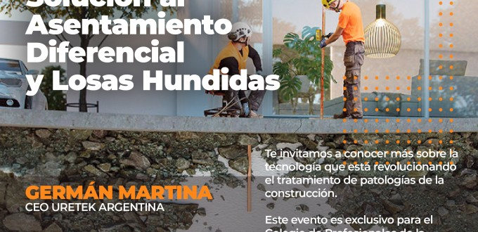 WEBINAR Colegio de Profesionales de la Ingeniería Civil de la Provincia de Santa Fe-02