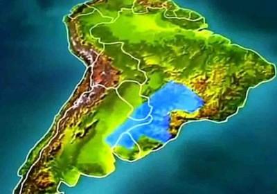 acuifero-guarani