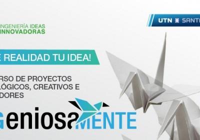 ingenio_utn