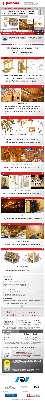 mailing_flyer-cursosAIE-PlatformFraming-v2