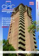 Revista CPIC